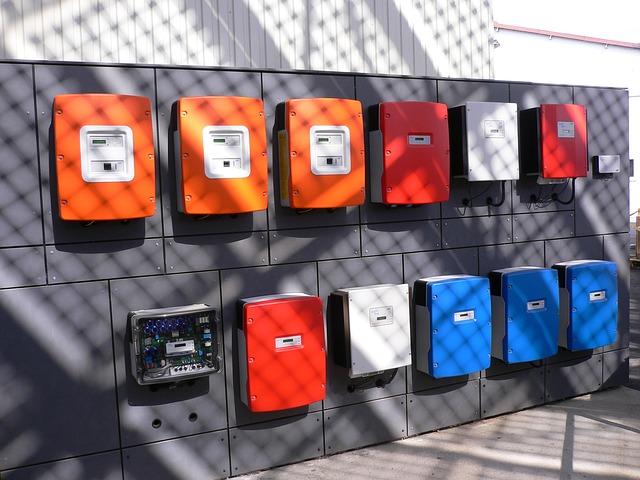 Brabant organiseert Kenniscafés Windenergie A16