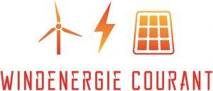 Windenergiecourant.nl